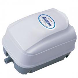 Аквариумный воздушный компрессор. Фильтр для торгового аквариума. Оборудование для торговых аквариумов. Песочный фильтр в аквариум для торговли живой рыбой. УФ-стерилизатор.