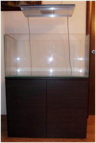 Аквариум из ультрапрозрачного стекла 90х45х45 из стекла 10мм, из стекла оптивайт. Аквариум из ультрапрозрачного стекла. Стекло оптивайт, ультрапрозрачное, сверхпрозрачное, optiwhite, diamand.