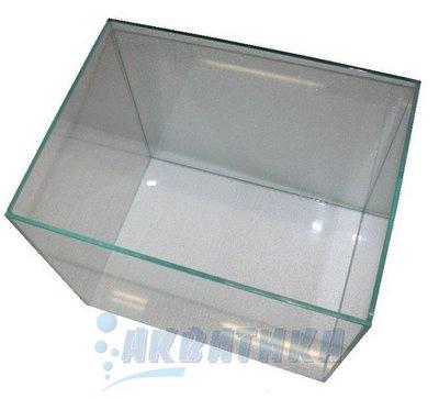 Аквариум из ультрапрозрачного стекла, из стекла оптивайт. Аквариумы из ультрапрозрачного стекла. Стекло оптивайт, ультрапрозрачное, сверхпрозрачное, optiwhite, diamand.