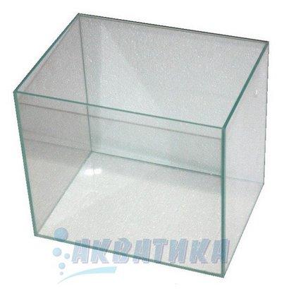 Аквариум из ультрапрозрачного стекла, из стекла оптивайт. Аквариум из ультрапрозрачного стекла. Стекло оптивайт, ультрапрозрачное, сверхпрозрачное, optiwhite, diamand.