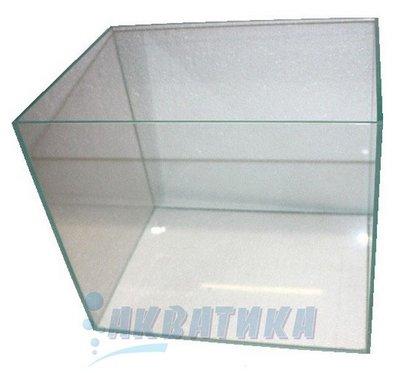 Аквариум из сверхпрозрачного стекла, из стекла оптивайт. Аквариум из ультрапрозрачного стекла. Стекло оптивайт, ультрапрозрачное, сверхпрозрачное, optiwhite, diamand.