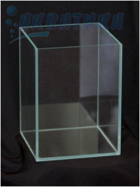 Аквариум из ультрапрозрачного стекла, из стекла оптивайт. Стекло оптивайт, ультрапрозрачное, сверхпрозрачное, optiwhite, diamand.
