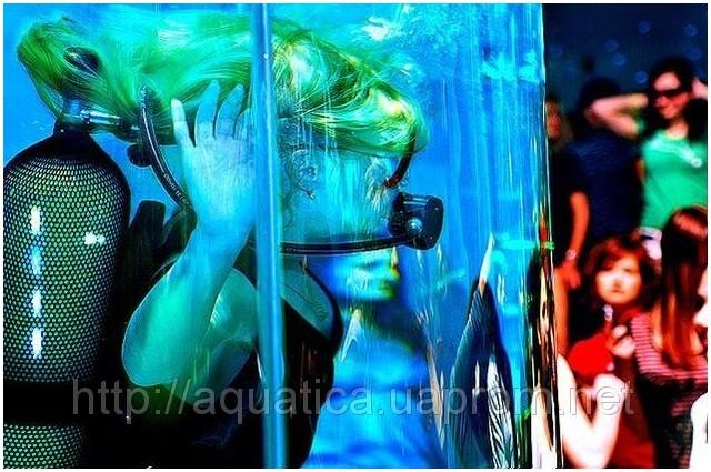 Купить аквариум в Харькове. Заказать аквариум в Харькове. Аквариумы на заказ. Аквариумы с гнутыми стеклами. Аквариум купить. Цены на аквариумы. Изготовить аквариум