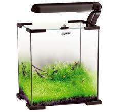 Аквариум без аквариумной крышки. Крышки для аквариума. Аквариумная крышка. Изготовить аквариумную крышку