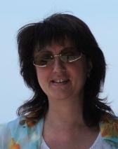 Ирина Шутеева