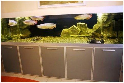 ДСП в алюминиевом профиле. Аквариумная подставка из ДСП. Аквариумная тумба из ДСП. Подставка для аквариума из ДСП. Тумба для аквариума из ДСП. Изготовление подставки для аквариума из ДСП. Изготовление тумбы для аквариума из ДСП. Заказать подставку для аквариума из ДСП. Заказать тумбу аквариумную из ДСП
