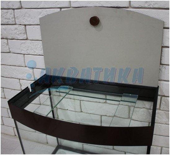 Аквариум  в наличии в Харькове. Продам аквариум, В наличии аквариумы.