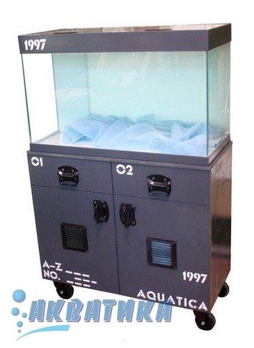 Подставка LOFT аквариумная в наличии в Харькове. Продам тумбу аквариумную ЛОФТ, В наличии подставка LOFT для аквариума.