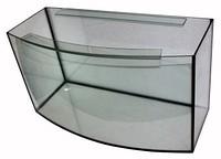 Стандартные аквариумы ТМ Акватика. Аквариумы прямоугольные, аквариумы с гнутыми стеклами, аквариумы угловые. Аквариум прямоугольный, аквариум с гнутым стеклом, аквариум угловой.