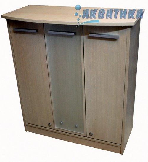 Подставка аквариумная в наличии в Харькове. Продам тумбу аквариумную,В наличии подставка для аквариума.