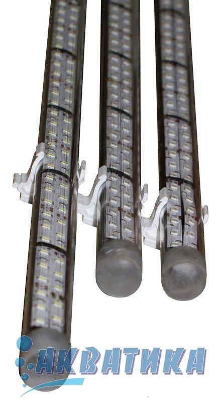 LED-светильник для аквариума, аквариумное LED-освещение, светодиодные аквариумный светильники, светодиодный светильник для аквариума, купить LED-светильник в Харькове