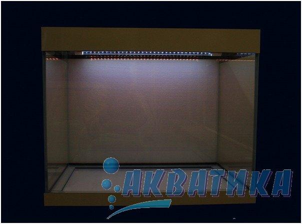 Светодиодное освещение. Светодиодный светильник для аквариума. Аквариумные светодиодные светильники.