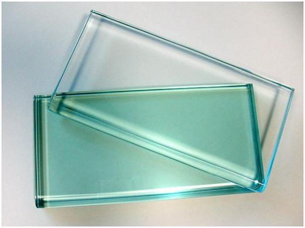 Аквариум из ультрапрозрачного стекла. Стекло оптивайт, ультрапрозрачное, сверхпрозрачное, optiwhite, diamand.